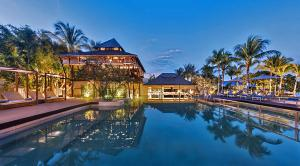 The Palayana Hua Hin Resort and Villas, Resorts  Cha Am - big - 196