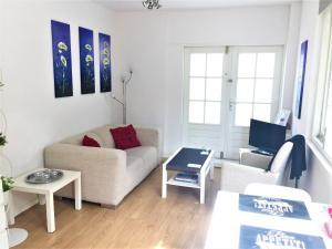 Appartement Alicja(Zandvoort)