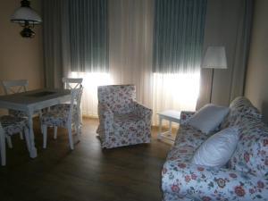 Atriumhof, Apartmány  Rust - big - 31