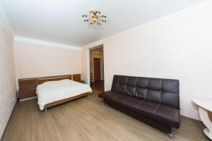 Apartment Zagorodnoye shosse 14