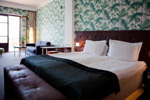 Hotel Esplendido (34 of 51)