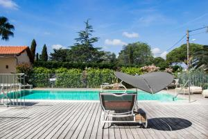 La Villa Fabulite (31 of 50)
