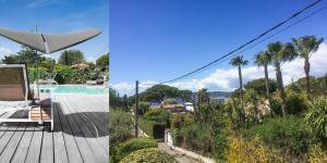 La Villa Fabulite (4 of 50)