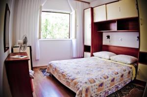 Apartments Slijepcevic
