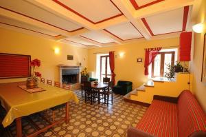La Casa di Angizia - AbcAlberghi.com