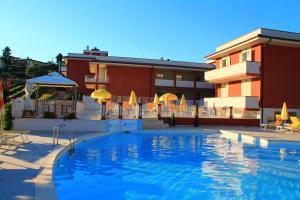 Il Parco Sul Mare Resort & SPA - AbcAlberghi.com