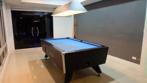 Sunny Residence, Hotely  Lat Krabang - big - 117