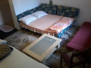 Guest House Emir, Affittacamere  Visoko - big - 20