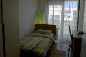 Apartment Exclusive, Appartamenti  Zagabria - big - 14