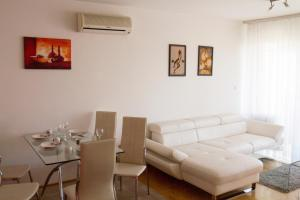 Apartment Exclusive, Appartamenti  Zagabria - big - 1