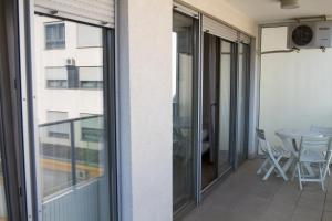 Apartment Exclusive, Appartamenti  Zagabria - big - 27