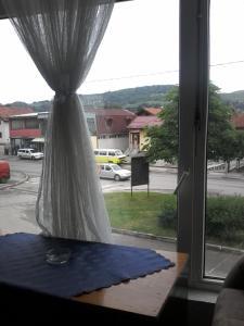 Guest House Emir, Affittacamere  Visoko - big - 22