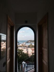 Black Market Hotel - AbcAlberghi.com
