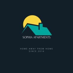 Sophia Apartment, Apartments  Iaşi - big - 26