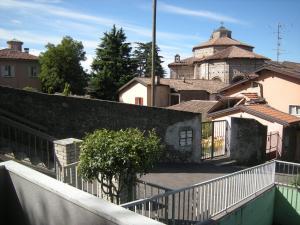 Casa Landoni