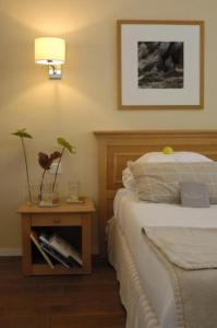 Hotel-Spa La Baie Des Anges (32 of 42)
