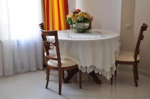 Queen Valery Hotel, Hotels  Odessa - big - 58