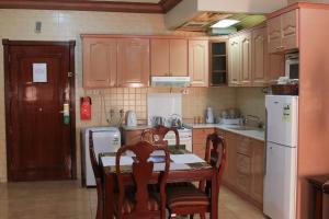 Gulf Park Hotel Apartment, Apartmanhotelek  Dammam - big - 4