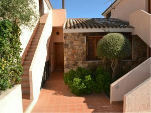 Casa Asparagi - AbcAlberghi.com