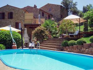 ?Holiday home Via Roma II