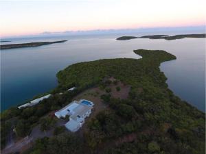 Blue Bay Antigua