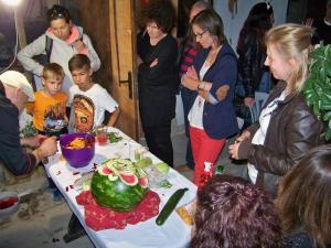 Yo Ho Hostel, Хостелы  Варна - big - 53