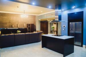 AYANA Residences Luxury Apartment, Apartments  Jimbaran - big - 156