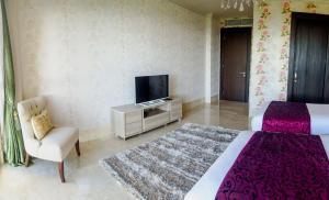 AYANA Residences Luxury Apartment, Apartmány  Jimbaran - big - 94