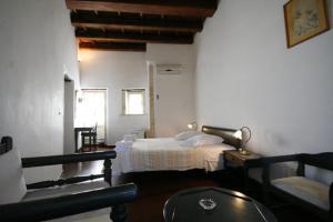 Hotel Amphora (17 of 103)
