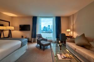 InterContinental London – The O2 (39 of 56)