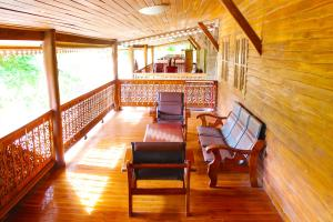 Yuwadee Resort, Resorts  Chalong  - big - 22
