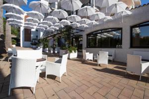 Residence Riviera - AbcAlberghi.com
