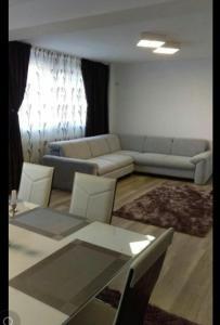 Residence Ciresica, Apartmány  Constanţa - big - 19