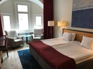 Story Hotel Riddargatan (8 of 48)