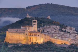 Albergo La Rocca - AbcAlberghi.com