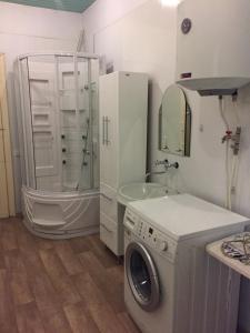 Apartments on Nevsky 84, Apartmány  Petrohrad - big - 12