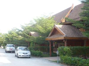 Yuwadee Resort, Resorts  Chalong  - big - 25