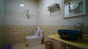 Dunhuang Shayuan Inn, Ostelli  Dunhuang - big - 5