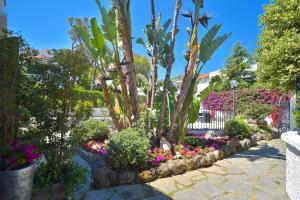 Villa Fortuna Holiday Resort - AbcAlberghi.com