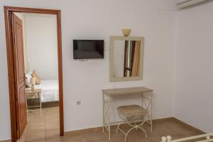 Joanna Apart - Hotel, Aparthotely  Grikos - big - 15
