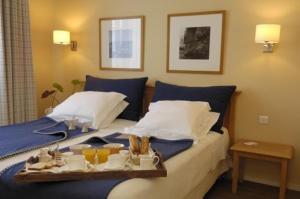 Hotel-Spa La Baie Des Anges (27 of 42)
