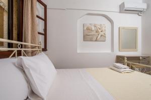 Joanna Apart - Hotel, Aparthotely  Grikos - big - 32