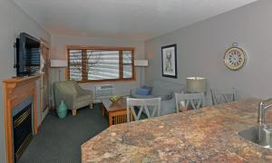 Westwood Shores Waterfront Resort, Курортные отели  Sturgeon Bay - big - 6