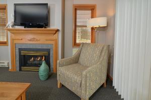 Westwood Shores Waterfront Resort, Курортные отели  Sturgeon Bay - big - 18