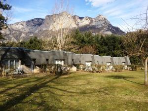 VVF Villages Les Cabannes