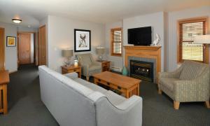 Westwood Shores Waterfront Resort, Курортные отели  Sturgeon Bay - big - 19
