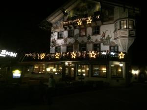 Schmied von Kochel, Hotely  Kochel - big - 8