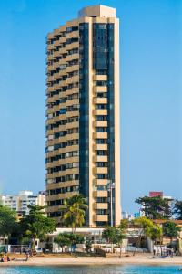 InterCity Golden Fortaleza