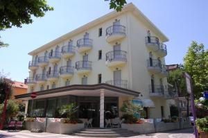 Hotel Villa Gori - AbcAlberghi.com