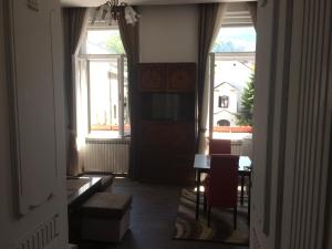 Romana, Ferienwohnungen  Sarajevo - big - 12